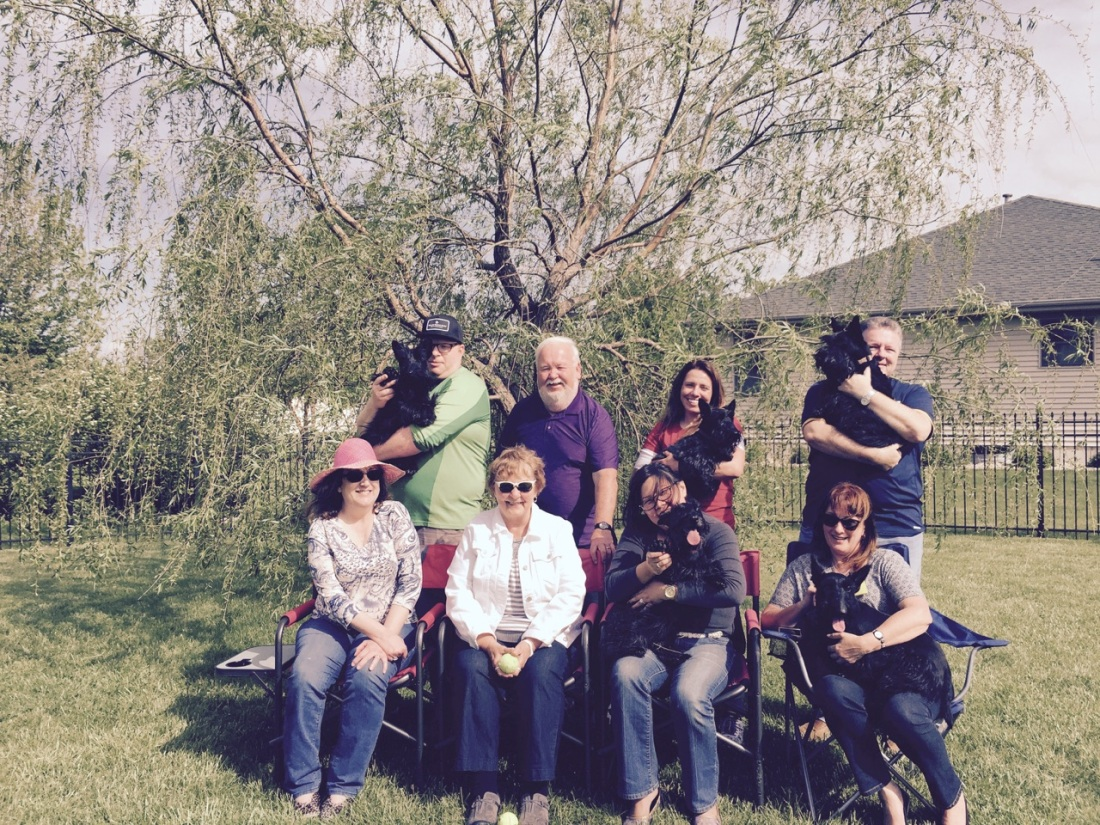group photo 5-15-2015 9-49-05 PM