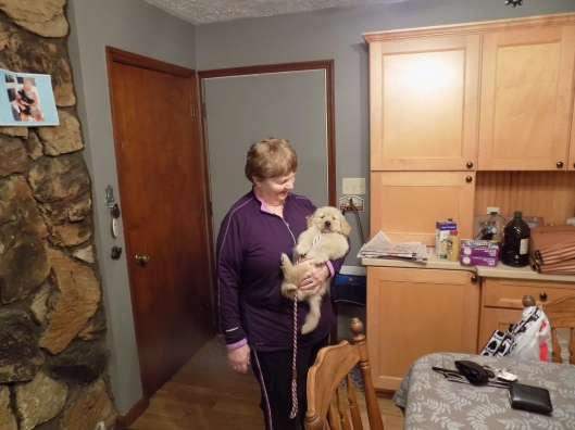 kerby and aunt judy 3-2-2016 6-15-55 PM