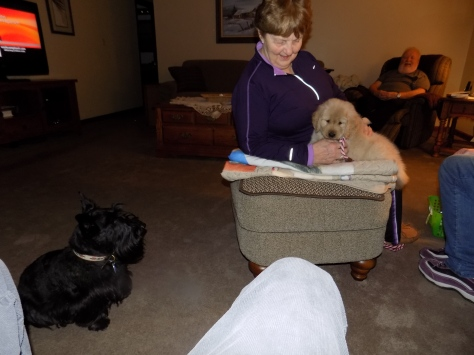 kerby aunt judy and ainsley  3-2-2016 6-15-05 PM
